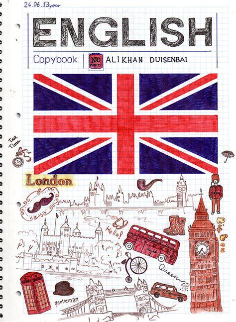 page   copybook english  pantone canvas