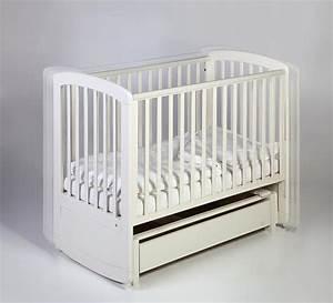 łóżeczka Dla Niemowląt : idealne eczko dla dziecka czym nale y si kierowa wybieraj c eczka dla dzieci ~ Markanthonyermac.com Haus und Dekorationen