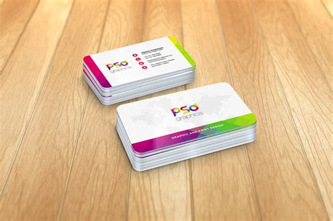 Rounded Corner Business Card Mockup Free Psd Graphics Business Card Software Download Blank Template Pdf Scanner For Windows Visiting Sample Psd Cards And Flyers Uk Jukebox Contractor Titles Tri Fold Publisher