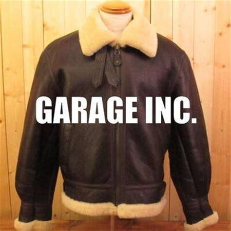 Garage Inc by Garage Inc Garage Inc