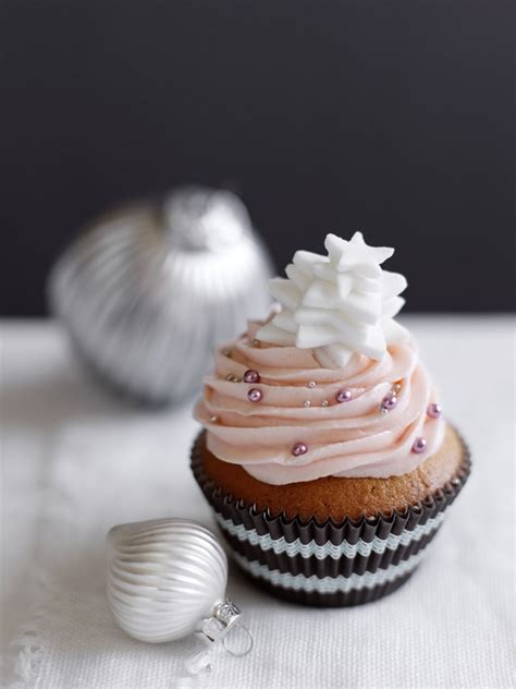 cuisine cupcake cupcakes eats arts food photography