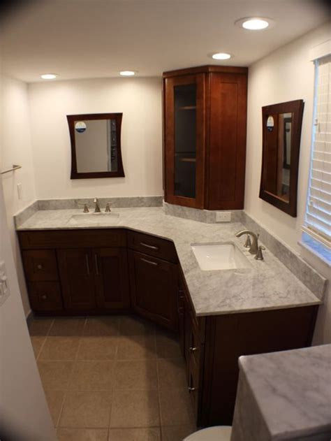 images of kitchens with white cabinets l shaped vanity houzz 8981