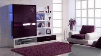 rotes schlafzimmer zimmerfarben inspiration für die wohnung