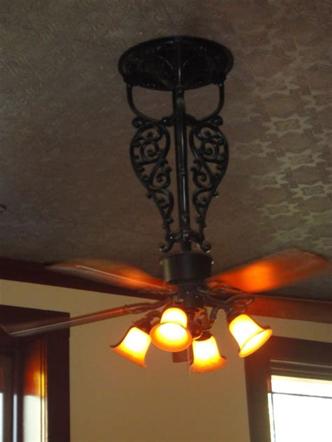 wrought iron ceiling fan 10 adventiges of wrought iron ceiling fans warisan lighting