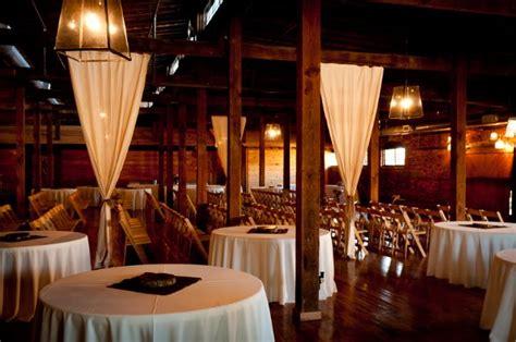 cotton warehouse monroe ga wedding venue