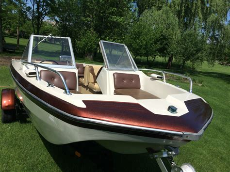 glastron glastron 1975 for sale for 2 500 boats from usa