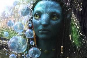 James Cameron's Avatar images neytiri HD wallpaper and ...