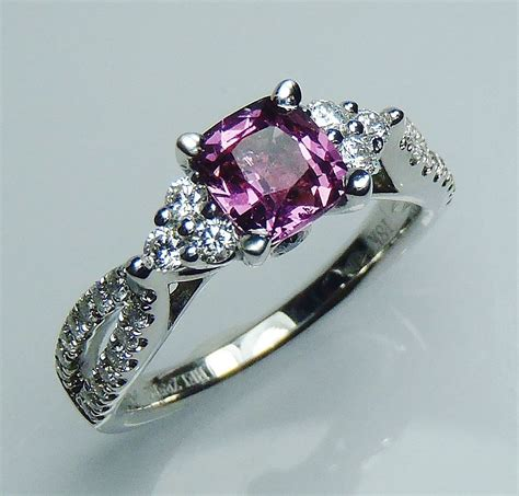 Pink Diamond Engagement Rings Simply The Best When One. Petrified Wood Wedding Rings. Kind Wedding Wedding Rings. Gold 2015 Engagement Rings. Sept Birthstone Wedding Rings. Book Wedding Rings. Five Year Engagement Wedding Rings. Unorthodox Engagement Rings. $1000 Wedding Wedding Rings