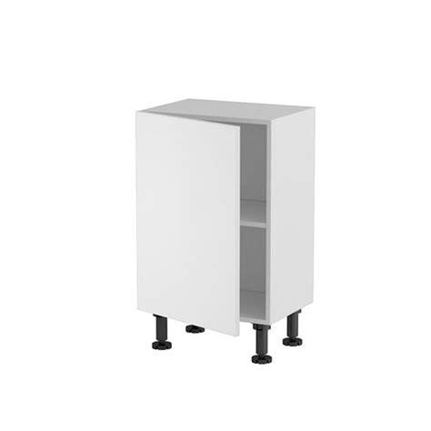 caisson pour meuble de cuisine en kit caisson pour meuble de cuisine en kit valdiz