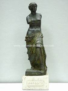 The gallery for --> Aphrodite Greek Statue