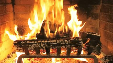 discover this fireplace gif with everyone you
