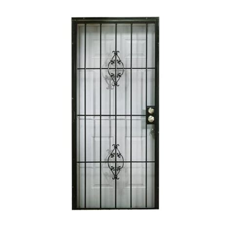 Home Depot  Feel The Home  Part 3. Edl Garage Doors. Garage Door Repair Golden Co. Door Glass Inserts Home Depot. Staining Garage Floor. Garage Door Remote. Car Lift In Garage. Garage Pegboard Ideas. Roll Up Garage Doors