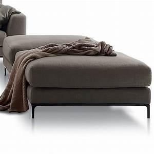 chennai corner canape 2 places 2 places xl 3 places ou With nettoyage tapis avec canape le corner