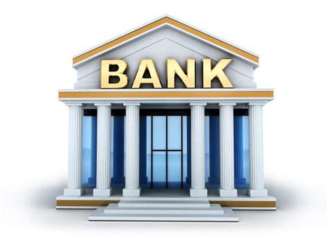 opening  business account   uk     accounts