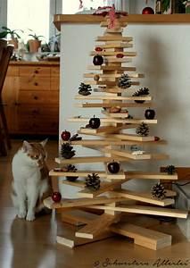 Weihnachtsdeko Selber Machen Holz : weihnachtsdeko aus holz motors ge ~ Frokenaadalensverden.com Haus und Dekorationen
