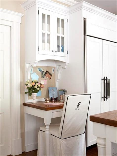 small desk area ideas 301 moved permanently