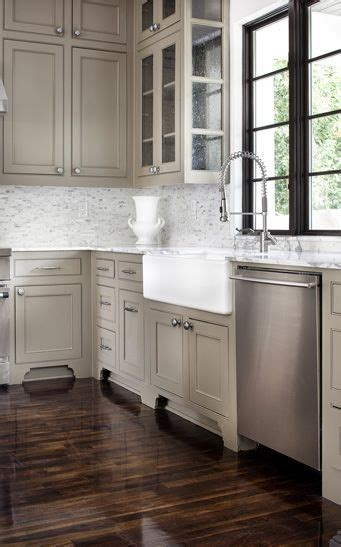 wish a would like a kitchen cabinet дом в техасе home wish it looked like this 2262