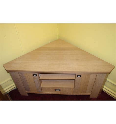 fabriquer meuble cuisine meuble mailleux cuisine excellent console metal meuble