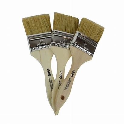 Brushes Chip Paint Brush Dixie Belle Painting