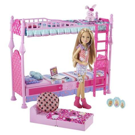Pokemon Baby Nursery by Cute Barbie Playsets Amp Dolls Bonbonbunny