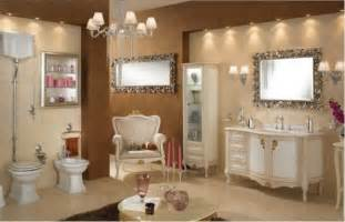 luxury bathroom ideas photos pics photos and luxury bathroom design ideas