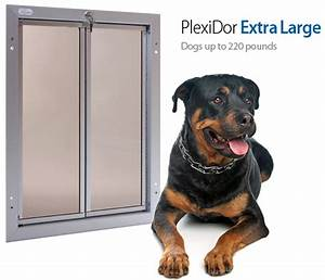 top 23 best large dog door for your home interior With best dog door for large dogs