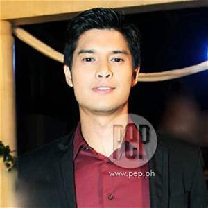 JC de Vera explains why he unfollowed his ex-girlfriend ...