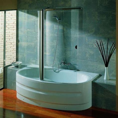 baignoire et combinee salle de bain combin 233 bain 2 en 1
