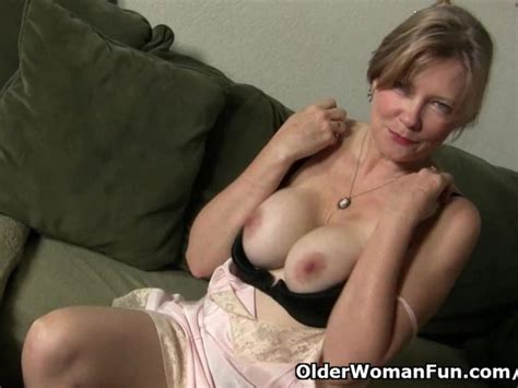 Mom Looks So Hot In Her Stockings Free Porn Videos Youporn