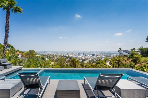 homes for sale in brentwood ca history in the