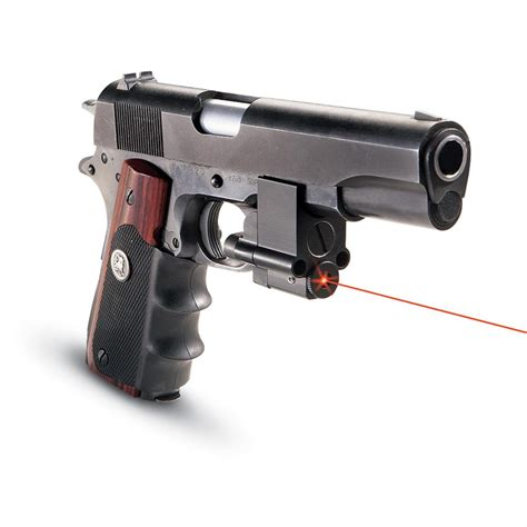 universal gun laser light universal pistol laser sight 105765 laser sights at