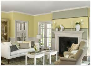 Popular Living Room Colors Benjamin by 2014 Living Room Paint Ideas And Color Inspiration House