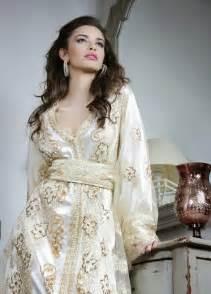 robe mariage lyon robe pour mariage civil lyon