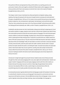 Respect Essay For Students To Copy how to improve a child's creative writing skills essay about peace and order in the philippines creative writing action research