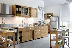 Cuisine Maison Du Monde : maisons du monde produkte die nirgendwo sonst zu finden sind linea futura magazin online ~ Teatrodelosmanantiales.com Idées de Décoration