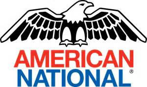 The original size of the image is and the original resolution is 300 dpi. American National Insurance Logo Vector (.EPS) Free Download