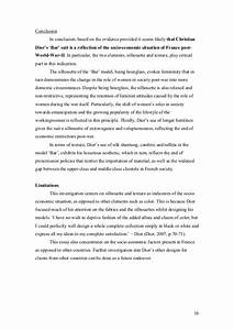 English Essay Com Causes Of World War  Essay Conclusion Population Essay In English also Term Paper Essays Causes Of Ww Essay Tips To Write A Good Essay Causes Of Ww Essay  Argumentative Essay Sample High School