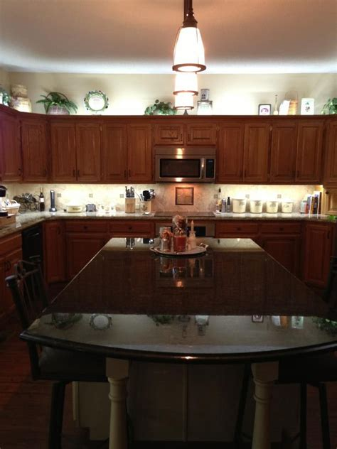 kitchen countertops wichita ks 2016 kitchen ideas designs