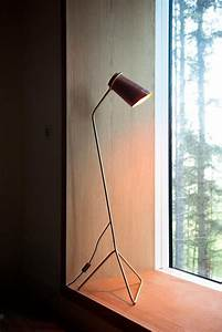 currently coveting strand copper lamps copper floor With copper floor lamp ireland