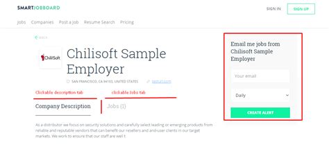 100 jobtabs search and resume free downloadable