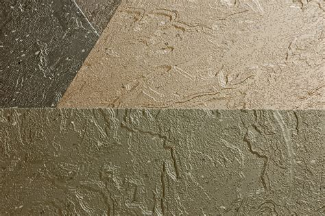 nora rubber flooring canada norament 926 serra materia