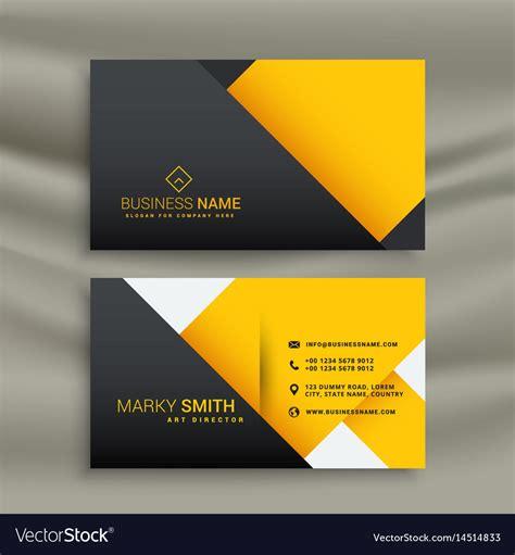 create  business card ready  print   seoclerks