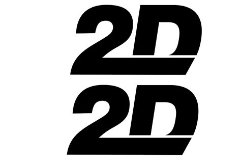 2d logo stickerschoose the color yourselfand select the