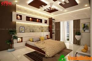 Exemplary, Contemporary, Home, Bedroom, Interior, Design