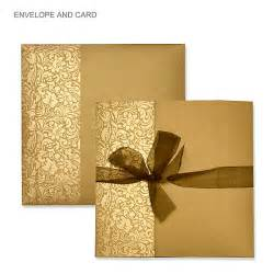 muslim wedding cards usa hindu wedding card tamil telugu wedding cards