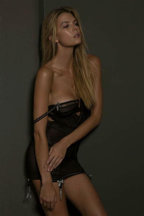 joseph chen ny fashion photographer lingerie