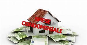 Ripartizione Spese Tra Inquilino E Proprietario Share The Knownledge
