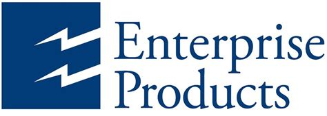 A Director at Enterprise Products Partners L. P. (NYSE:EPD ...