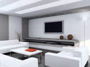 livingroom tv living room design ideas with tv 07 furniture architecture