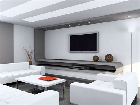 living room tv furniture living room design ideas with tv 07 furniture architecture